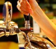 Bierproeverij Hoorn
