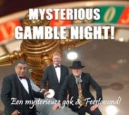 Casino Bedrijfsfeest Hoorn