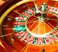 Casinoavond Hoorn