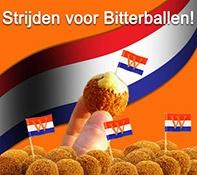 Borrel Uitje Hoorn