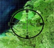 GPS Tocht Hoorn