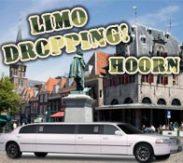 Actief Teamuitje Hoorn