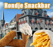 Rond tour Hoorn