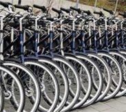 Rondleiding fiets Hoorn