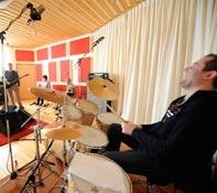 Muzikaal uitje Hoorn