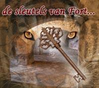 Fort boyard uitje Hoorn