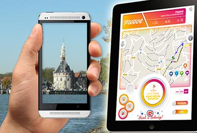 smartphone-uitjes-hoorn