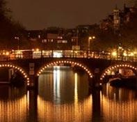Workshop Amsterdams Praten Hoorn