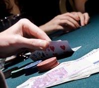 Pokerworkshop Hoorn