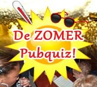Quiz Hoorn