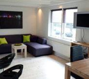 Vakantieappartement Hoorn