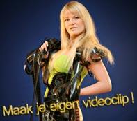 Videoclip maken Hoorn