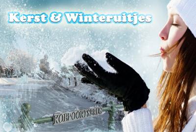 kerst-winteruitjes-hoorn