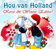 Winterquiz Hoorn