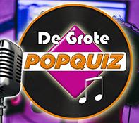 Muziekquiz Hoorn